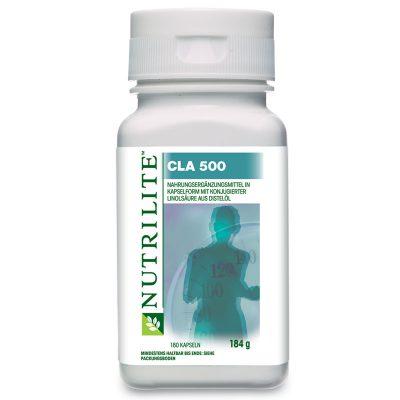 nutrilite™-cla-5001